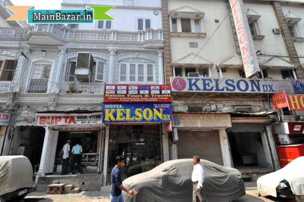 Hotel_Roxy_Kelson_Pahar_ganj_10