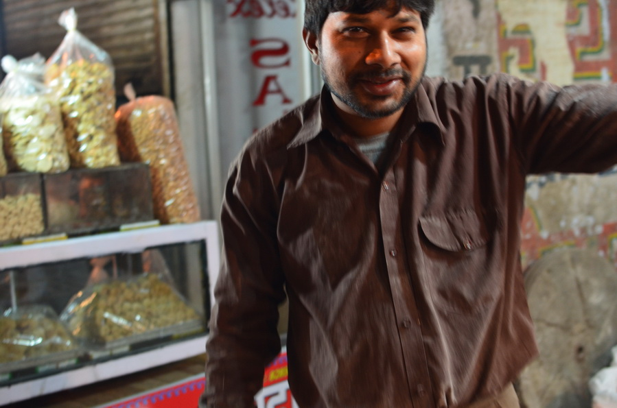 Paharganj_Delhi_11.jpg