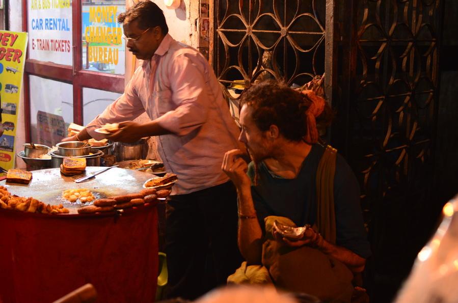 Paharganj_Delhi_2.jpg